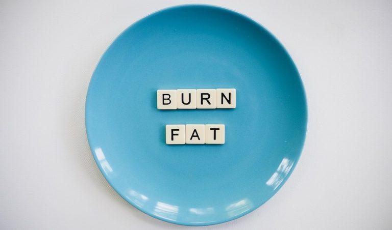 Spalovače tuků: pomůžeme s výběrem