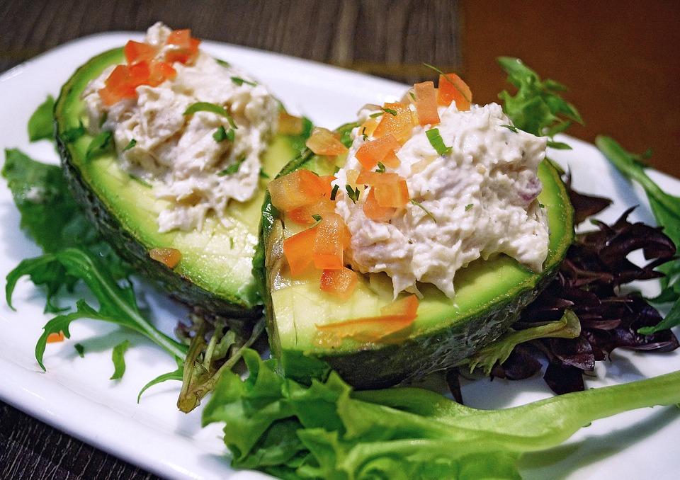 Nízkosacharidová dieta, která může zlepšit vašeho zdraví