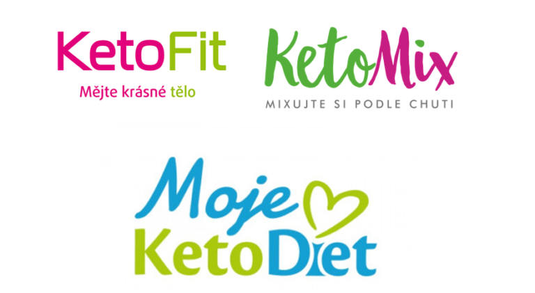 Která keto dieta je nejlepší? KetoMix nebo KetoDiet nebo KetoFit?