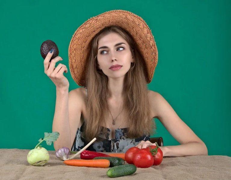 7 příznaků dosažení ketózy